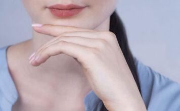 5 ozdób, które powinny znaleźć się w szafie każdej kobiety