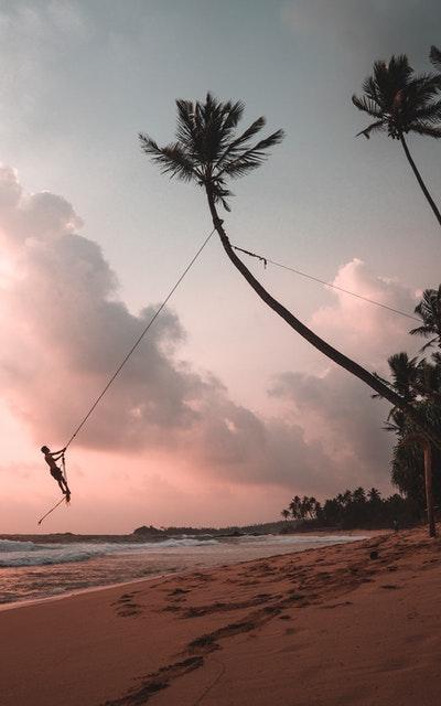 wakacje nad morzem, co ze sobą zabrać